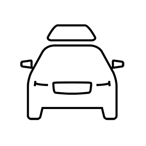 Dachboxverleih