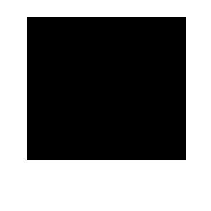 Volvo Selekt